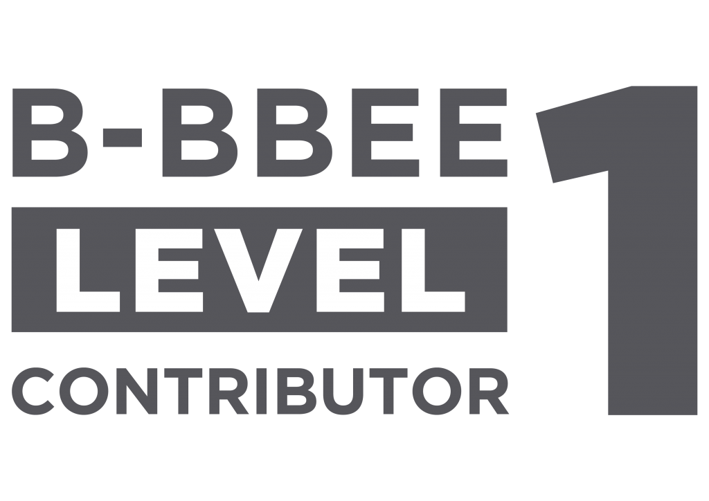 bbbee-level-1-logo