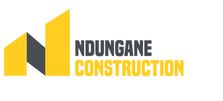 Delivers civil engineering construction projects throughout South Africa