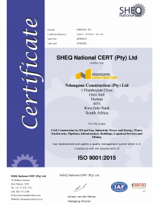 sheq-253-f20-001-sheq-national-cert-certificate-qms