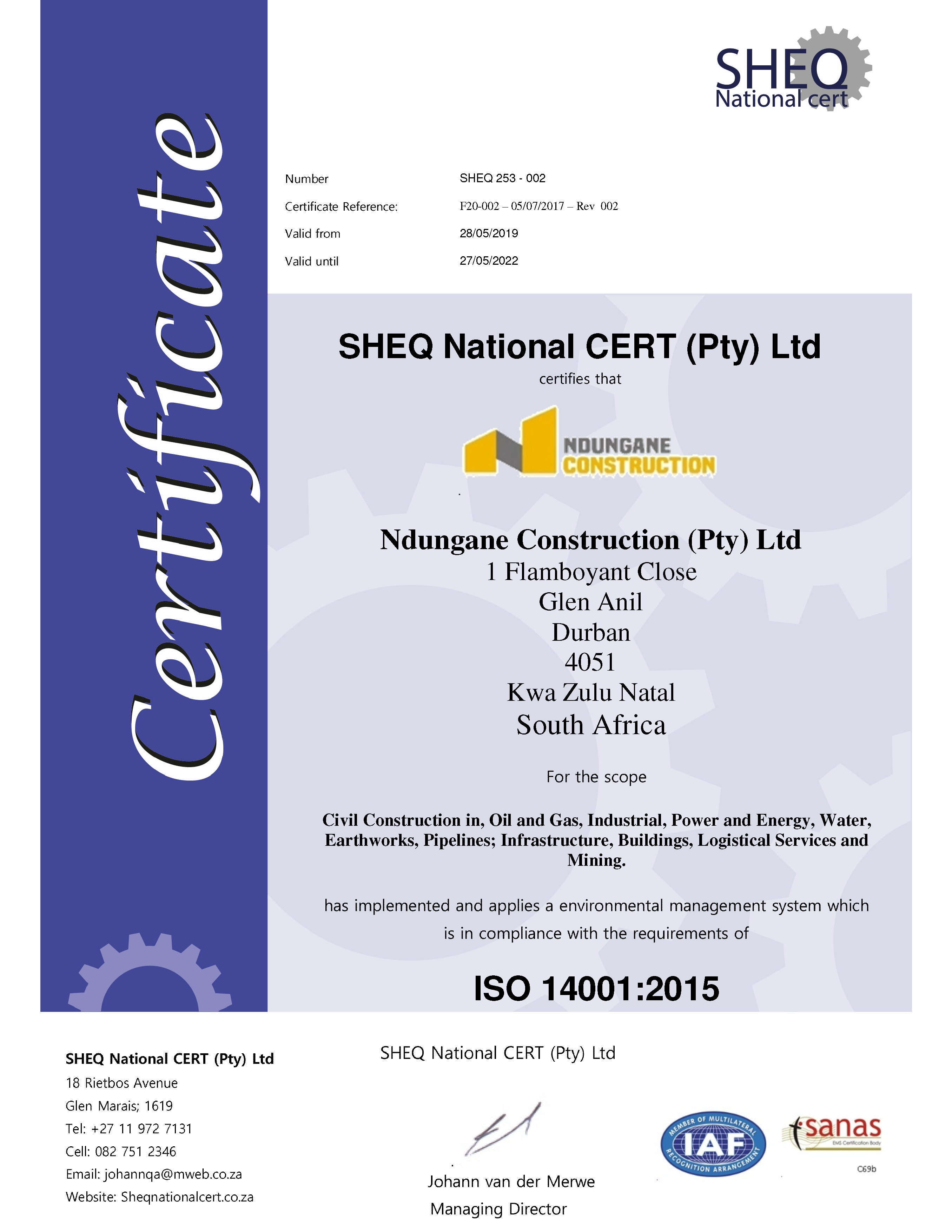 sheq-253-f20-002-sheq-national-cert-certificate-ems