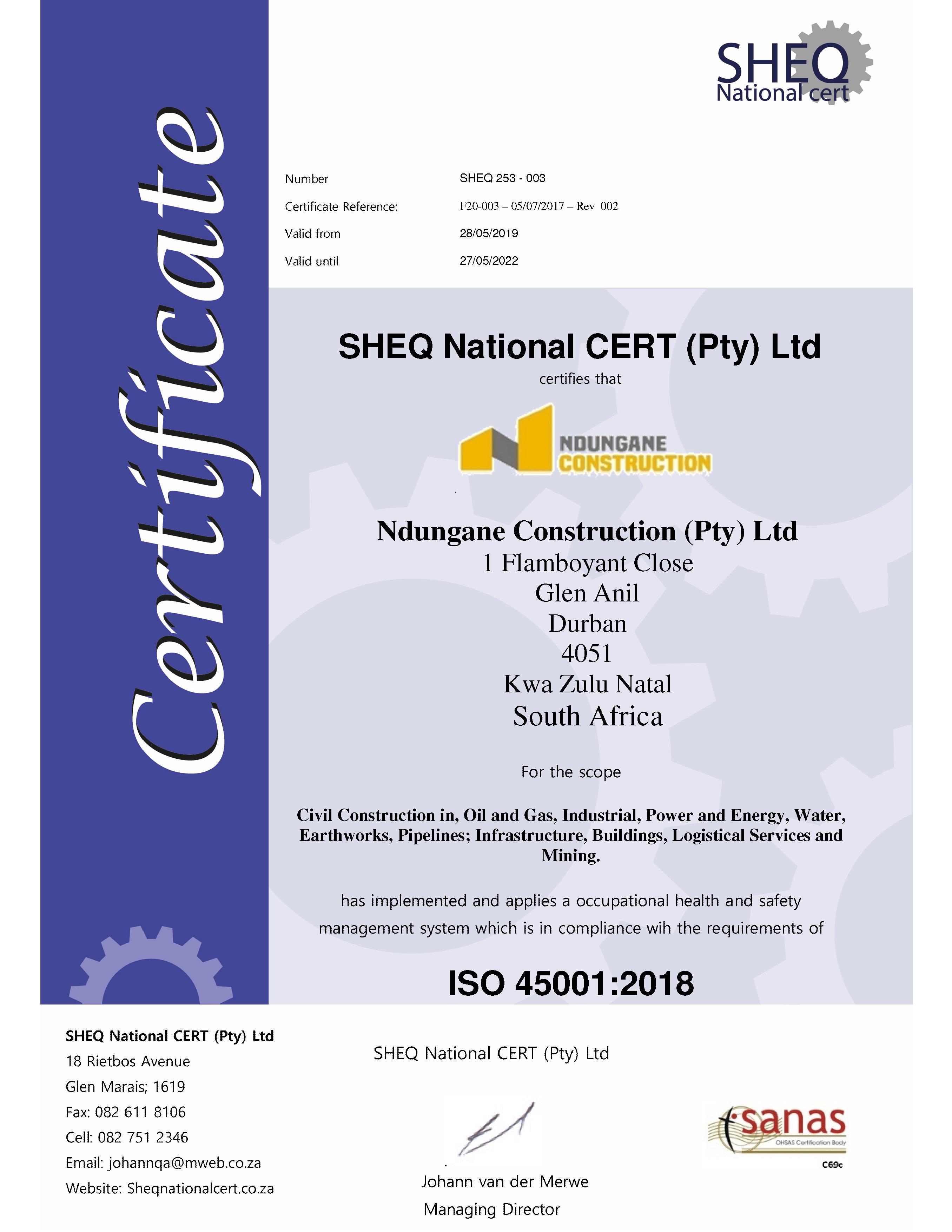 sheq-253-f20-003-sheq-national-cert-certificate-ohsas
