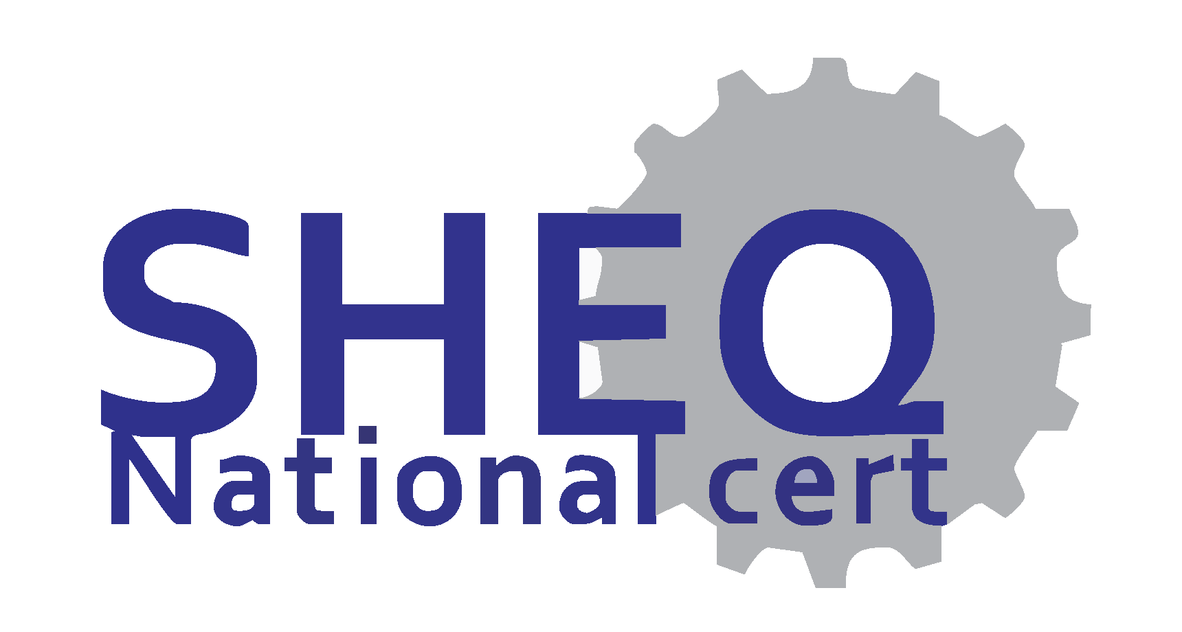 sheq-logo-for-inclusion-with-the-certifications_crop